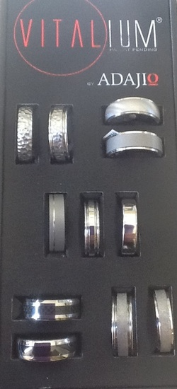 mens rings temecula